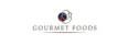 Gourmet Foods Sp. z o.o.