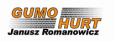 GUMO HURT Janusz Romanowicz