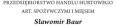 Przedsiębiorstwo Handlu Hurtowego Sławomir Baur