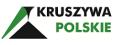 Kruszywa Polskie S.A.