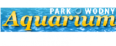 Park Wodny AQUARIUM