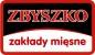 Zakład Mięsny ZBYSZKO Zbigniew Kruk
